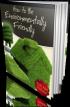 House Ebook