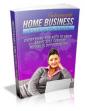 Indespensible HomeBiz Training