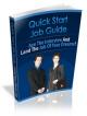 Jobs Ebooks