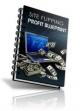 Online Ebooks