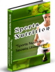 Sports Ebooks