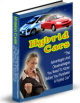 Vehicle Ebook