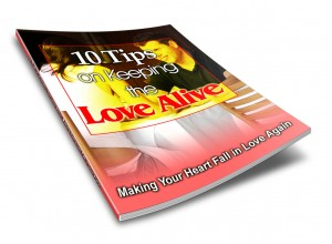 10Tips-COVER