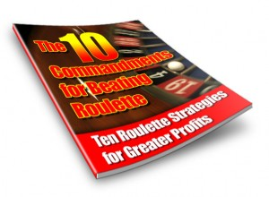 10commandments-cover