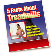 5-facts-about-treadmill-cover