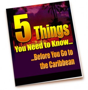 5ThingsYouNeedToKnow