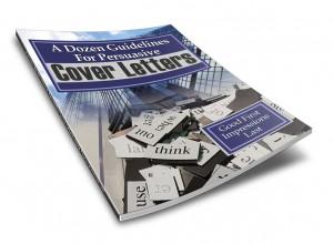 ADozen-COVER