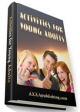 Activities for Young Adults PLR Ebook