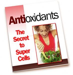 AntioxidantKey