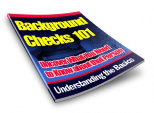 BackgroundCheck101-cover