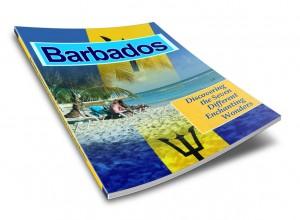 Barbados-COVER