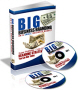 Big Business Branding PLR Ebook