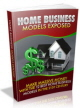 Business Models Exposed Ebook