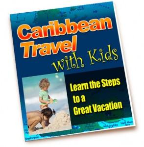 CaribbeanWithKids