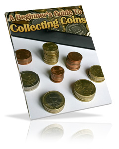 Coin_collectiing_cover-med