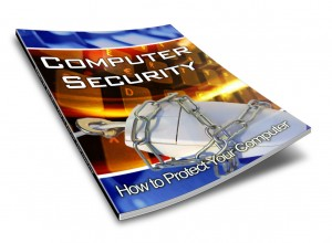 ComputerSecurity-COVER