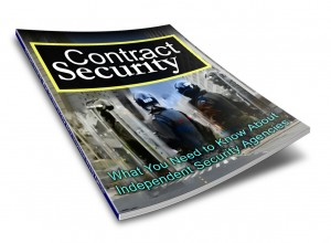 ContractSecurity-COVER