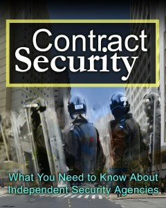 ContractSecurity-FLAT