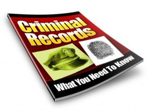 CriminalRecord-cover