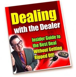 DealingWithDealer
