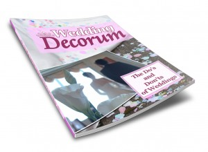 Decorum-COVER