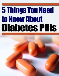 DiabetesPills-flat