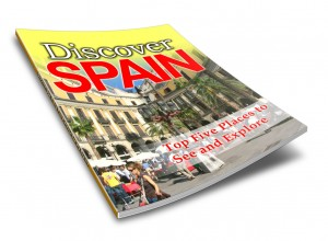 DiscoverSpain-COVER