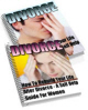 Divorce PLR Ebook