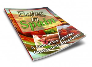 EatinginSpain-COVER