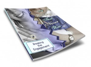 Engagement-COVER