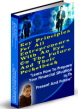 Entrepreneurs PLR Ebook