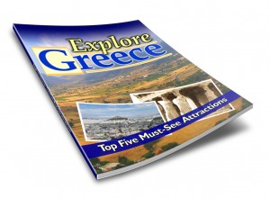 ExploreGreece-COVER