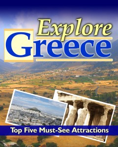 ExploreGreece-FLAT