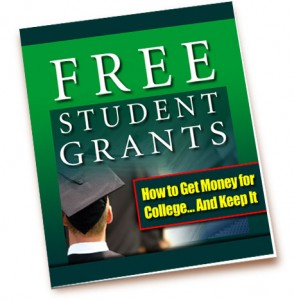 FreeStudentGrants