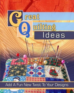 GreatQuilt-FLAT