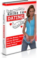Guide to Dating Women PLR Ebook