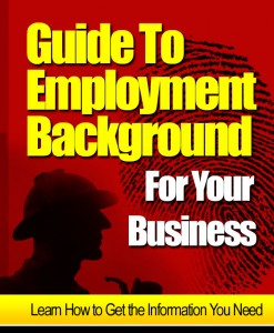 GuideEmploymentBackground-f