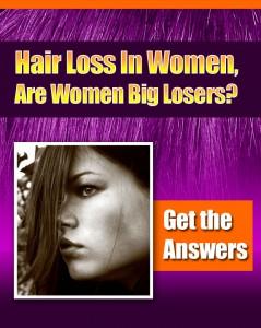 HairLosWomen-flat