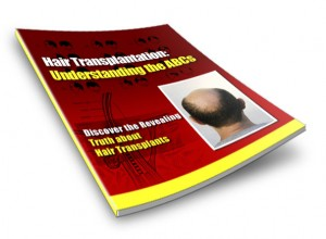 HairTransplantation-cover