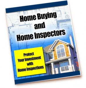 home inspection plr private label rights
