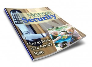 HomeSecurity-COVER