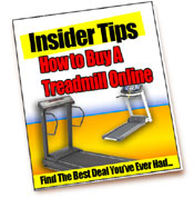 How-to-Buy-Treadmil-cover