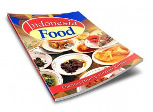 IndonesiaFood-COVER