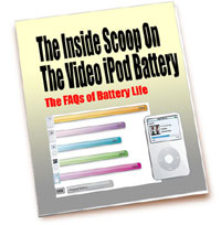 Inside-battery-life-ipod-cover