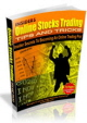 Insiders Online Stocks Trading Tips And Tricks PLR Ebook