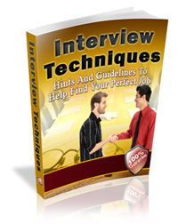 Interview-Techniques-2