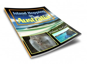 IslandHopping-COVER