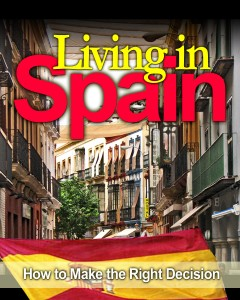 LivinginSpain-Flat