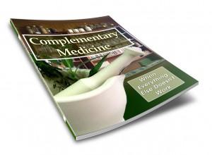 Medicine-COVER