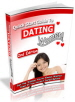 Men's Quick Start Guide to Dating Women PLR Ebook